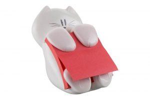 Geschenke für Katzenfans Mousepad