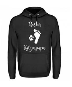 Geschenke für Katzenliebhaber Katzenpapa