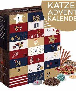 boxiland-adventskalender-katzen-1