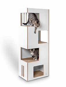 Canaian Cat Company Design Kratzbaum