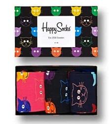 Happy Socks Geschenkbox