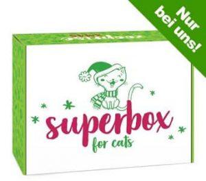 zooplus xmas box