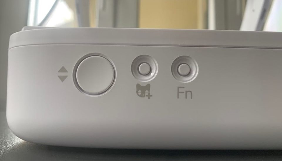 surefeed futterautomat programmieren anleitung